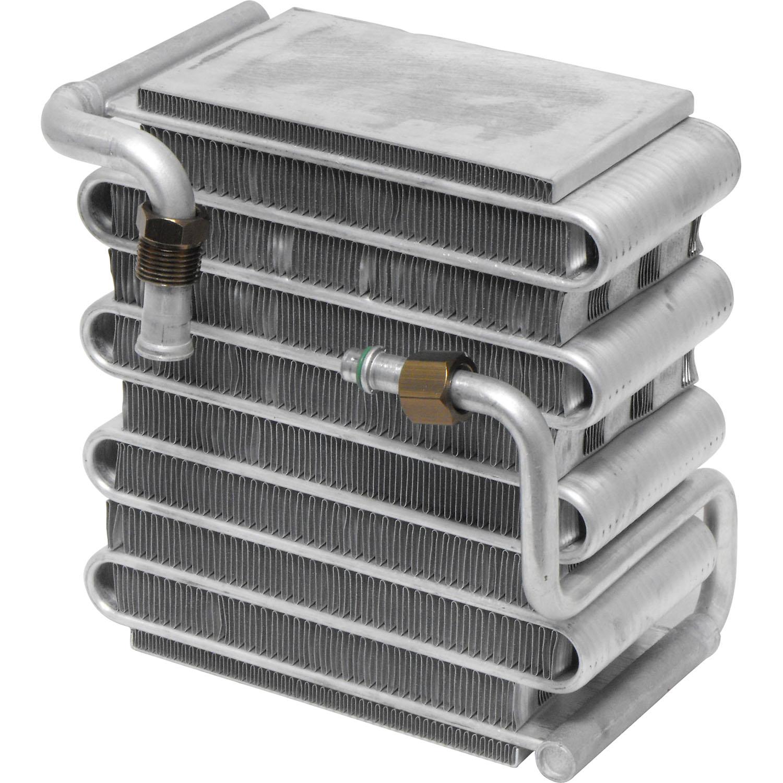 Evaporator Serpentine EVAP ONLY EV 0070P