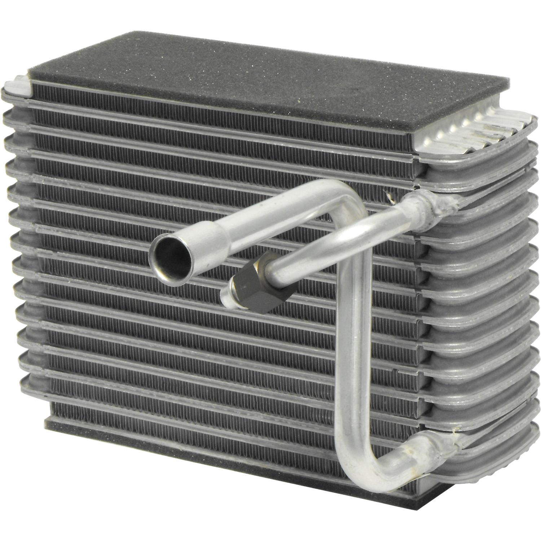 Evaporator Plate Fin FRD WINDSTAR 96-95 R
