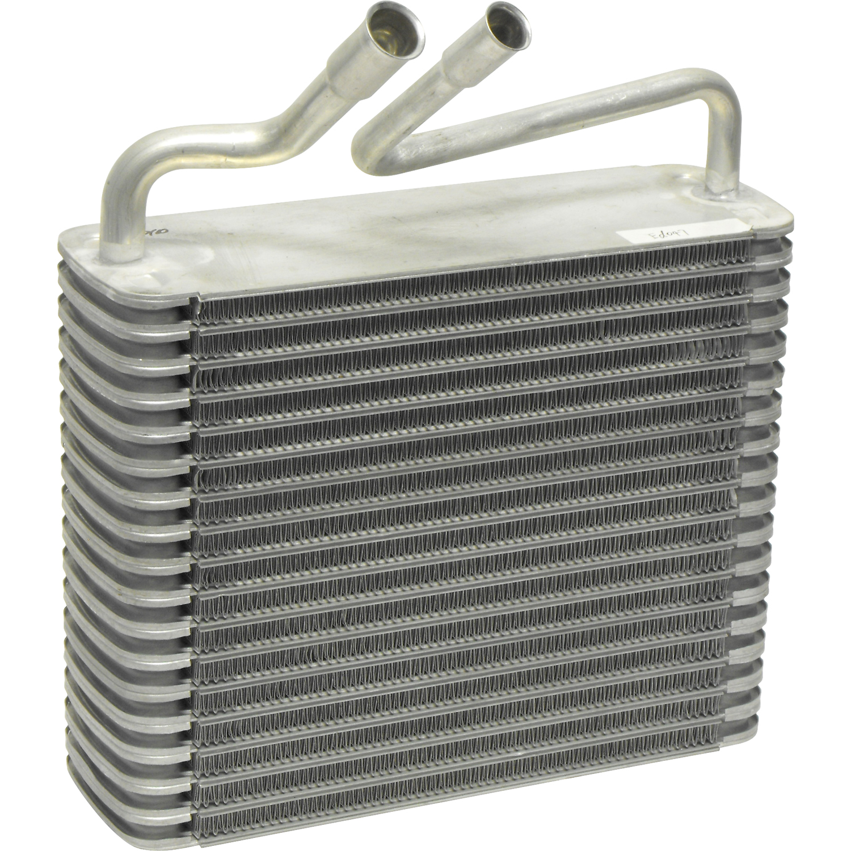 Evaporator Plate Fin EV 0188PFXC