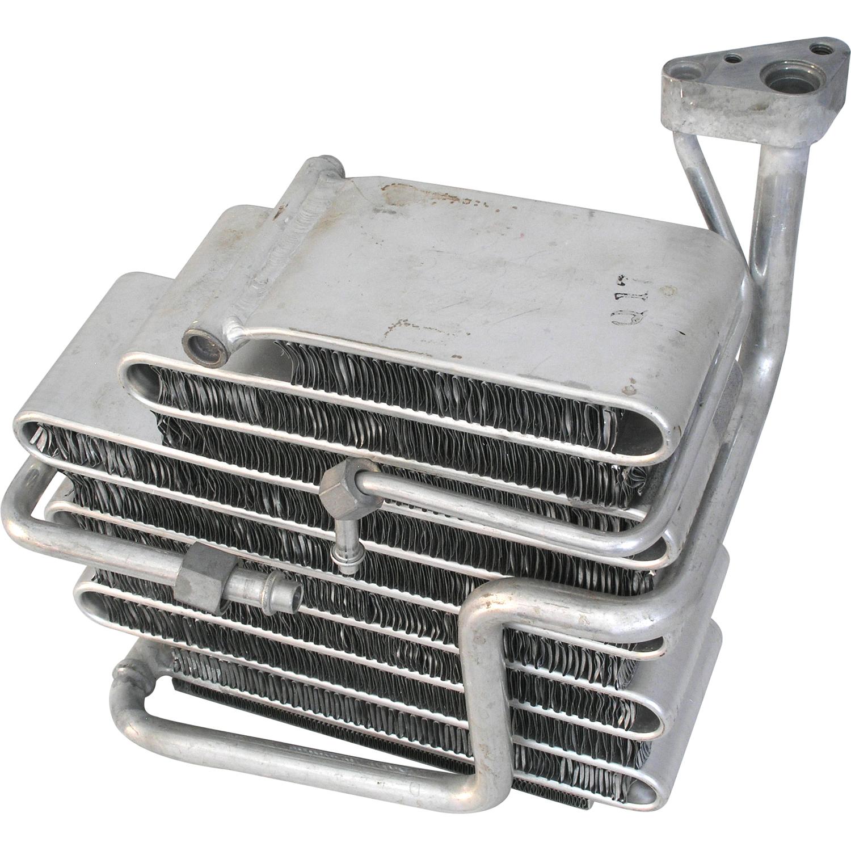 Evaporator Serpentine MITS MIRAGE 89-86