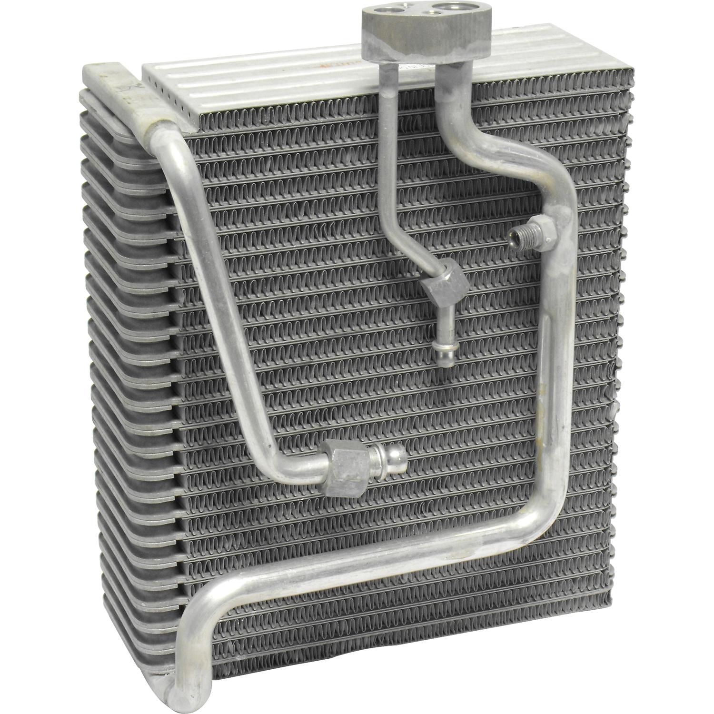 Evaporator Plate Fin CRY SEBRING LIQ 00-95