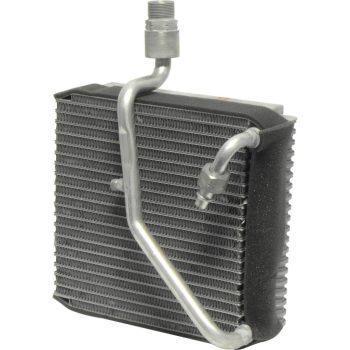 Evaporator Plate Fin INFI Q45 93-90