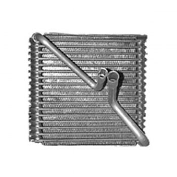 Evaporator Plate Fin HYUN SONATA 93-89