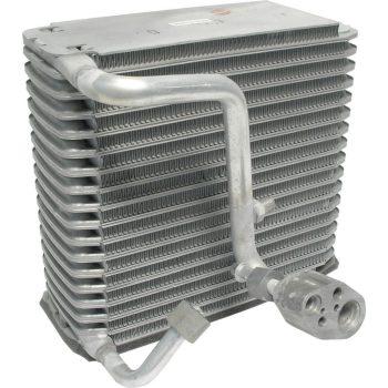 Evaporator Plate Fin HYUN ELANTRA 93-91