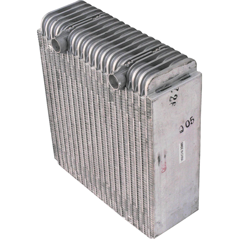 Evaporator Plate Fin 213 X 238 X 76