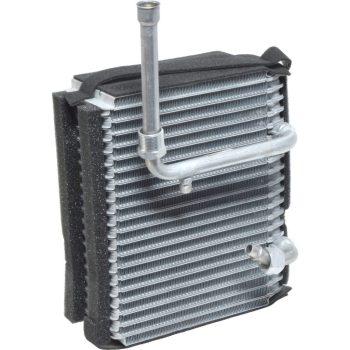 Evaporator Plate Fin INFI I30 99-96