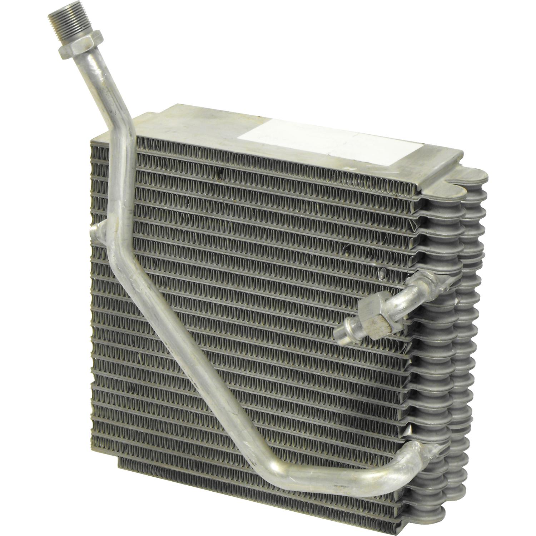 Evaporator Plate Fin EV 3271PFXC