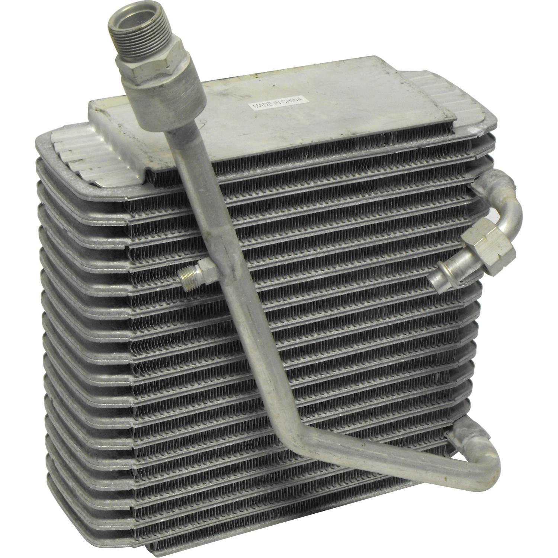 Evaporator Plate Fin SUBA LEGACY 93-90