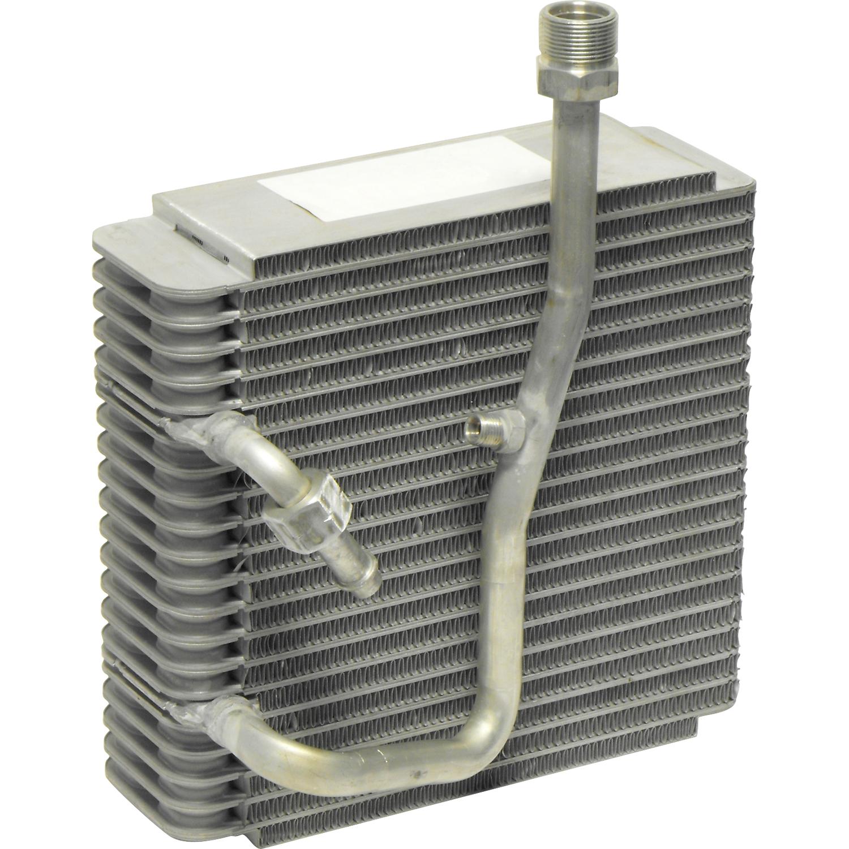 Evaporator Plate Fin EV 3279PFXC