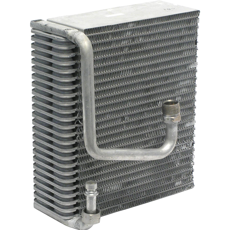 Evaporator Plate Fin LEX GS300 97-93