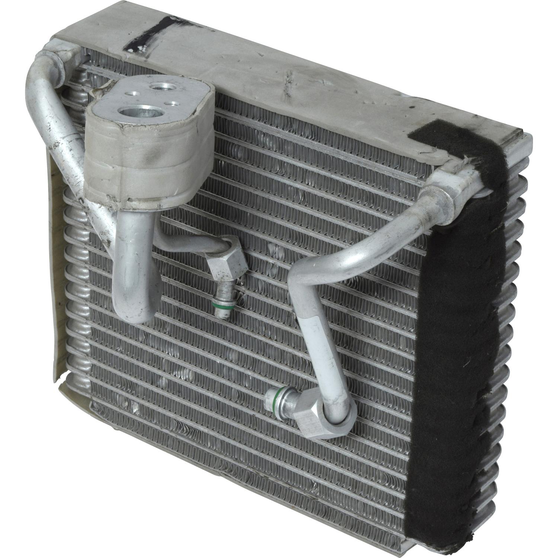 Evaporator Plate Fin EV 3752PFC