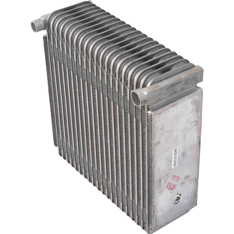 Evaporator Plate Fin EV 2000CH/DIF-MA