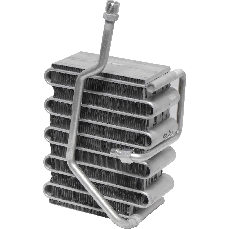 Evaporator Serpentine HOND ACCORD 89-86