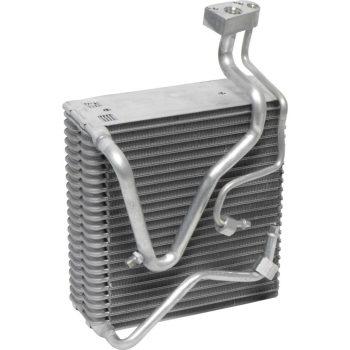 Evaporator Plate Fin MAZ MILLENIA 01-95