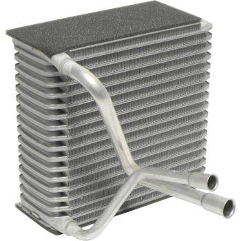 Evaporator Plate Fin HYUN EXCELL 94-91