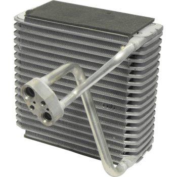 Evaporator Plate Fin HYUN EXCEL 93
