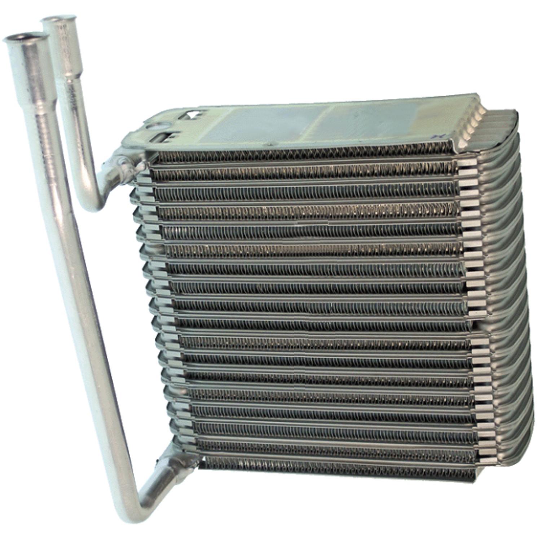 Evaporator Plate Fin VOLV 850RHD 97-94