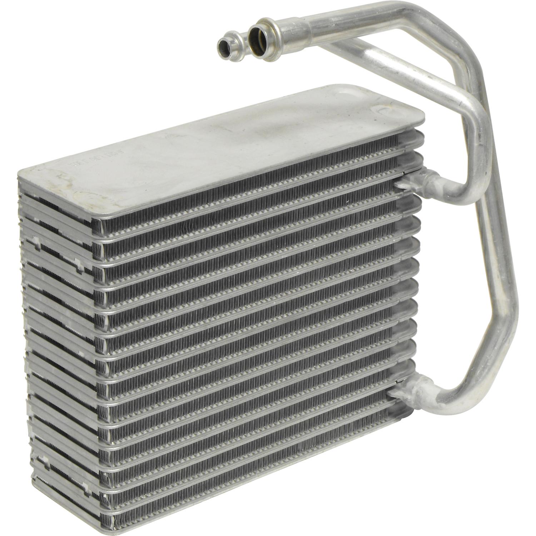 Evaporator Plate Fin EV 4798681PFXC