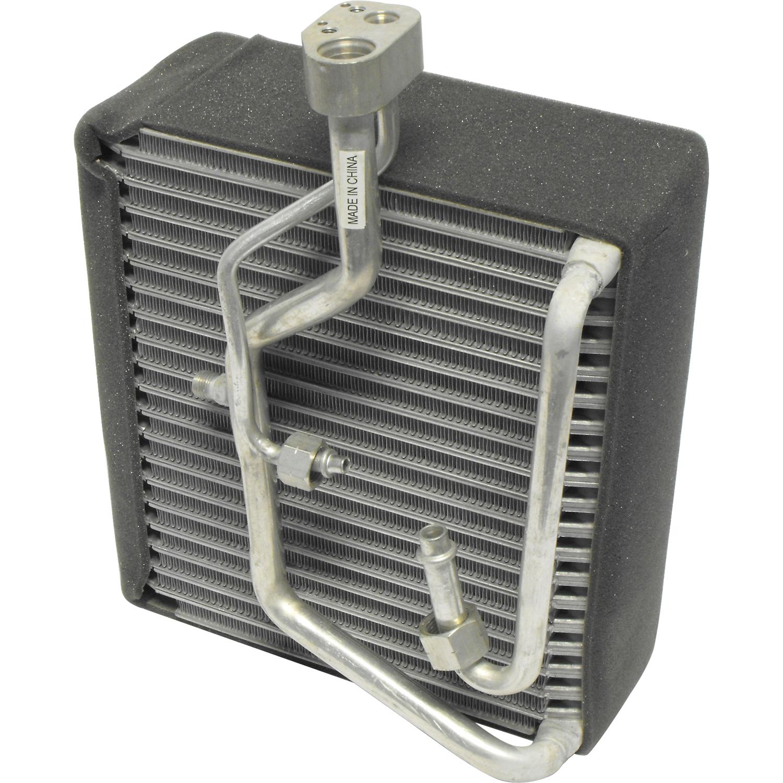 Evaporator Plate Fin MAZ 929 95-94