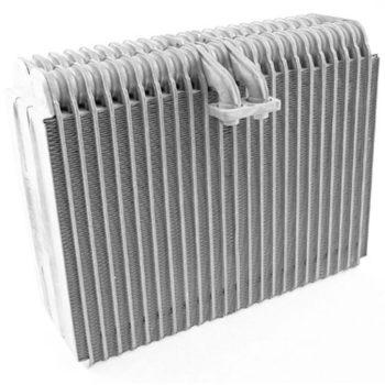 Evaporator Plate Fin ACUR RL 04-96 3.5L