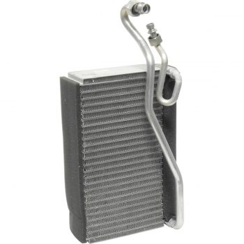 Evaporator Plate Fin ACUR TL 98-95