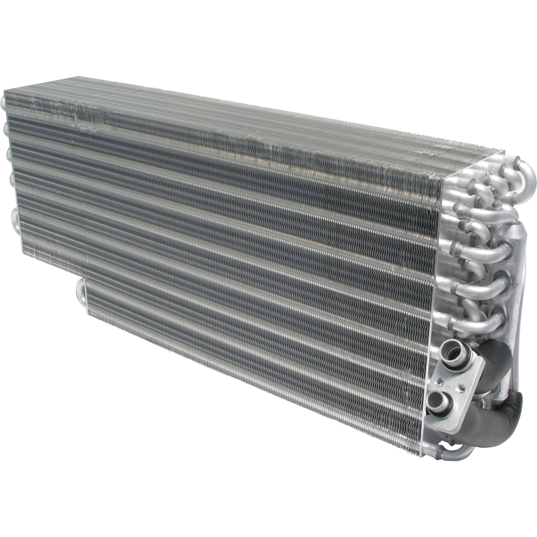Evaporator Aluminum TF  MB 140 CHAS 96-92 *