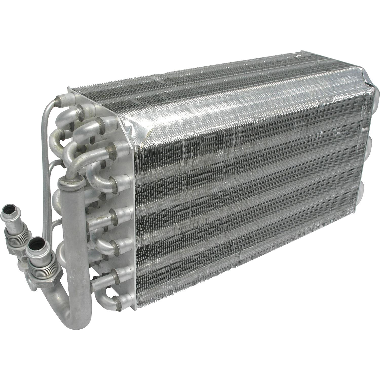 Evaporator Aluminum TF  BMW 325I 90-87