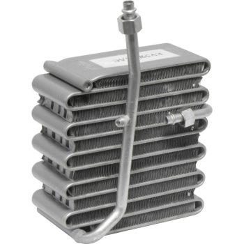 Evaporator Serpentine NIS PICKUP 97-94