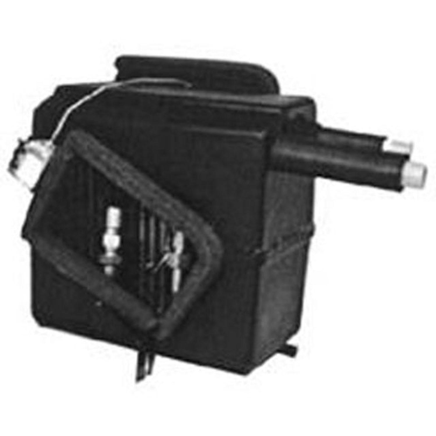 Evaporator Assembly NIS SENTRA 94-91