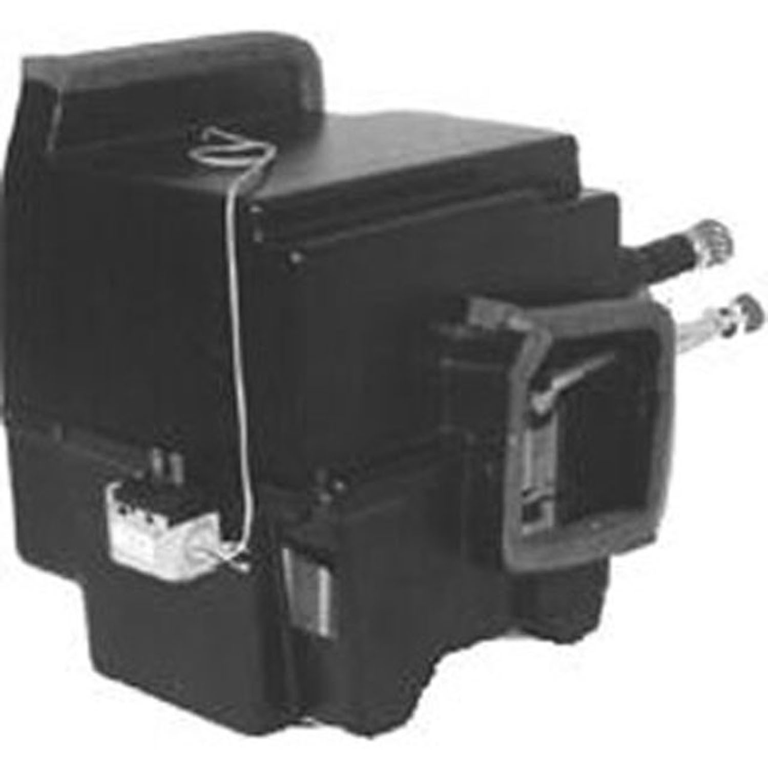 Evaporator Assembly TOY TACOMA 97-95