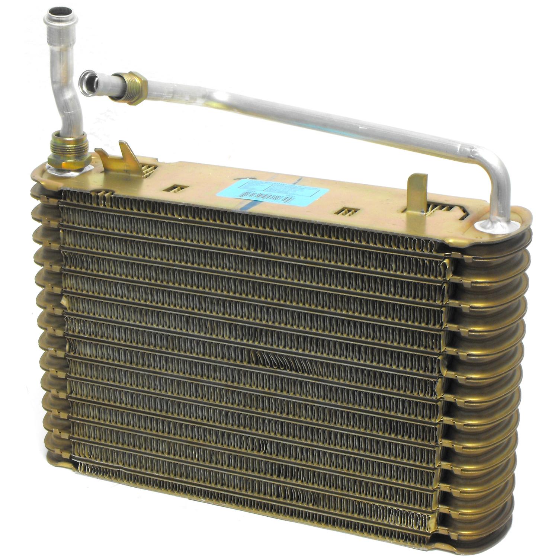 Evaporator Plate Fin EV 6264PF