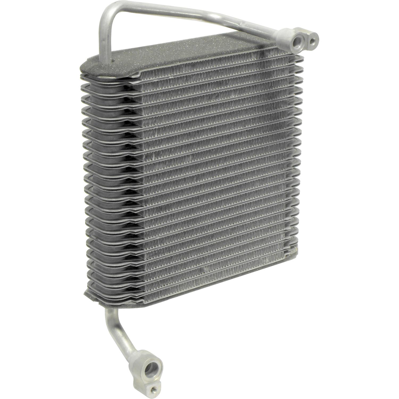 Evaporator Plate Fin CHEV EXPRESS FR 08-03