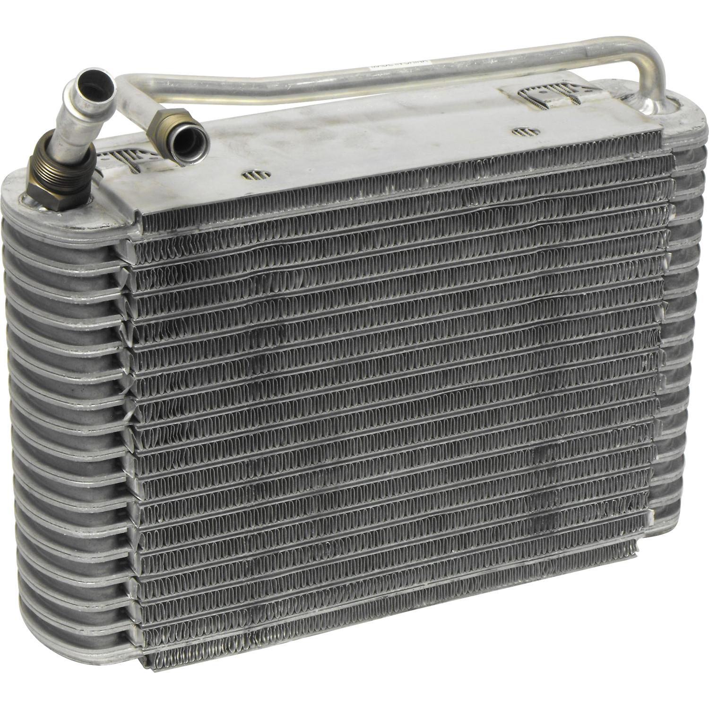 Evaporator Plate Fin CHEV CAPRICE 90-77