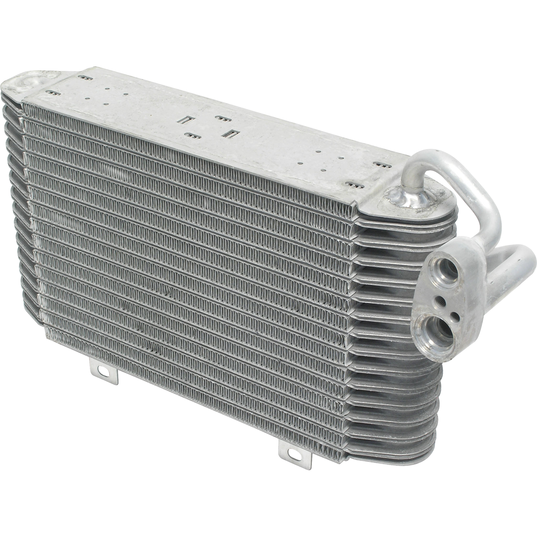 Evaporator Plate Fin CHEV LUMINA 01-90