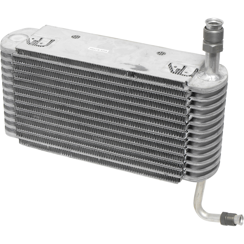 Evaporator Plate Fin BUIC CENTURY 93-90