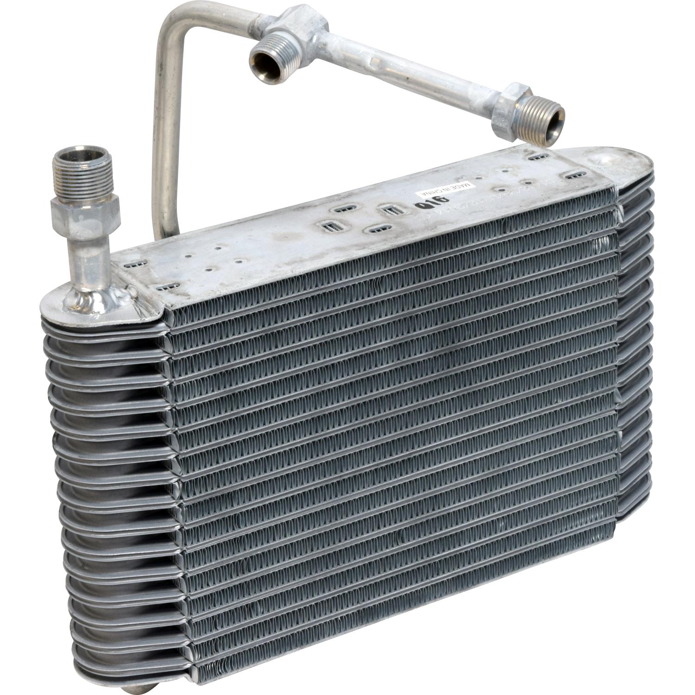 Evaporator Plate Fin CADI SEVILLE 93-92