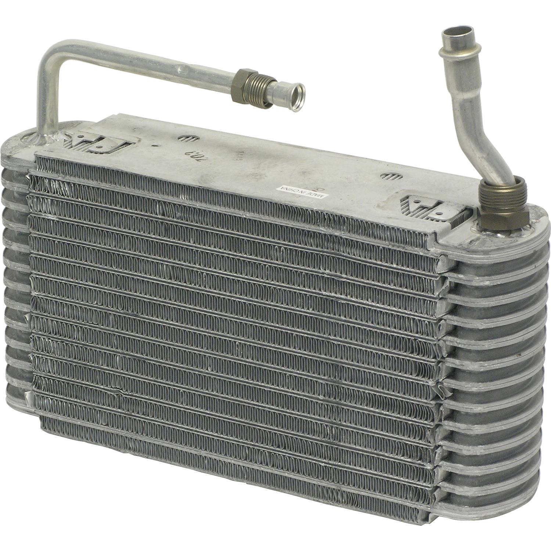 Evaporator Plate Fin CHEV S10 BLAZER 94-84