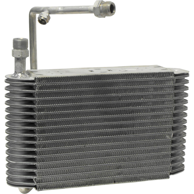 Evaporator Plate Fin CADI ELDORADO 02-94