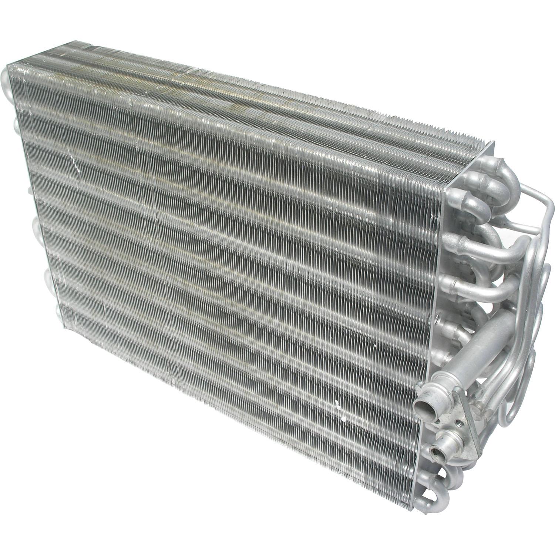 Evaporator Aluminum TF  MB C280 00-94