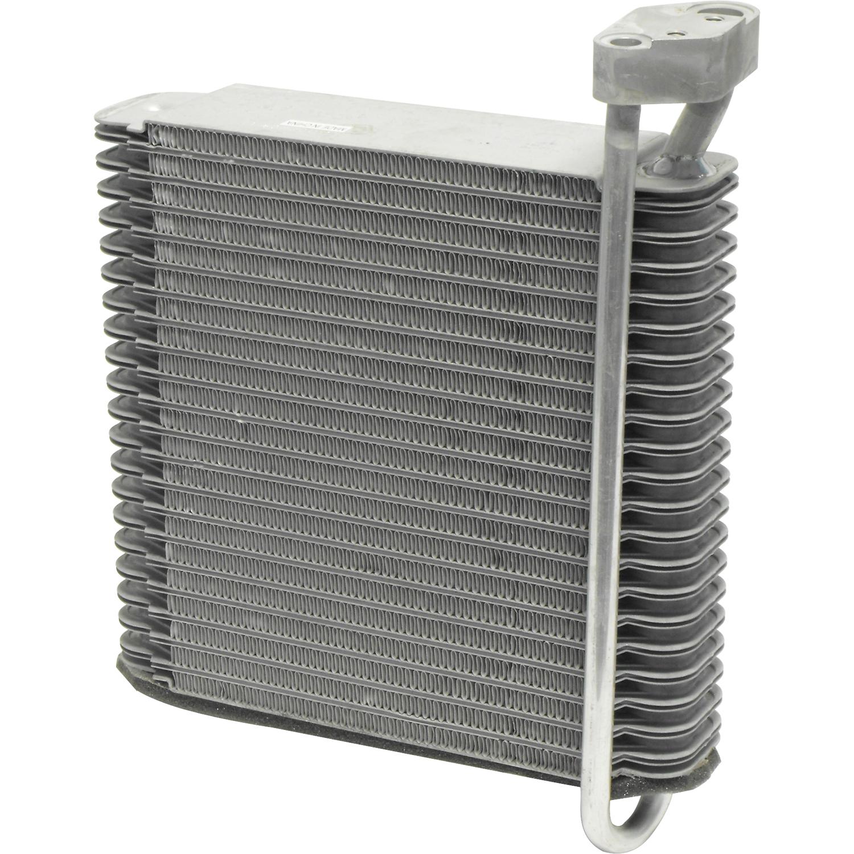 Evaporator Plate Fin CHEV SILVERADO 02-99