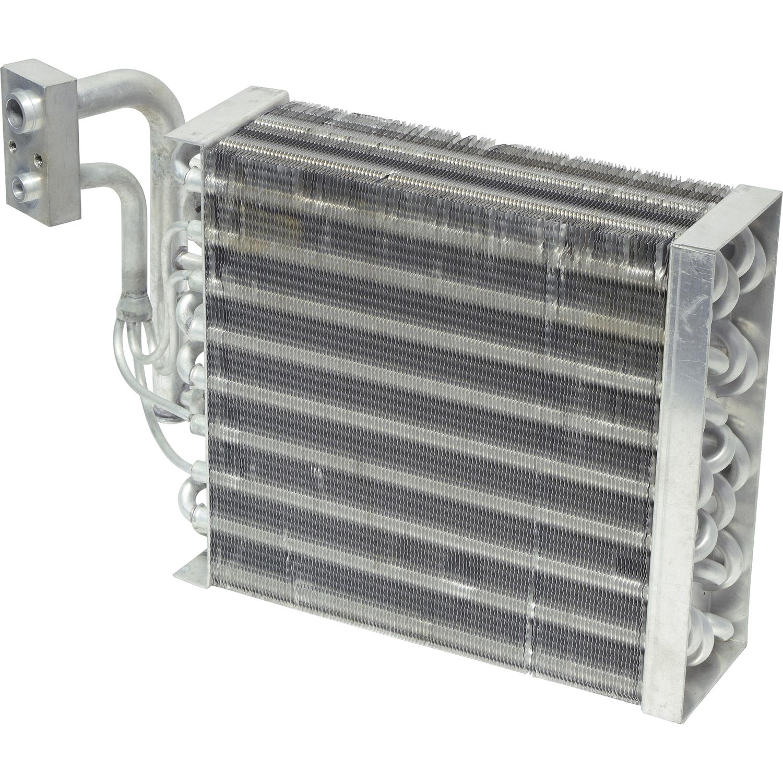 Evaporator Aluminum TF  CHRY LEBARON 95-82