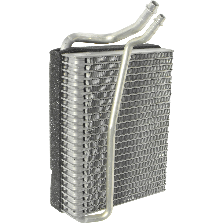 Evaporator Plate Fin PUEG 505 00