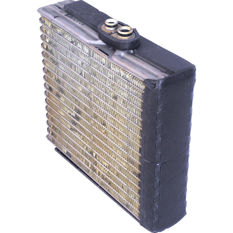 Evaporator Plate Fin SUZ VITARA 04-99