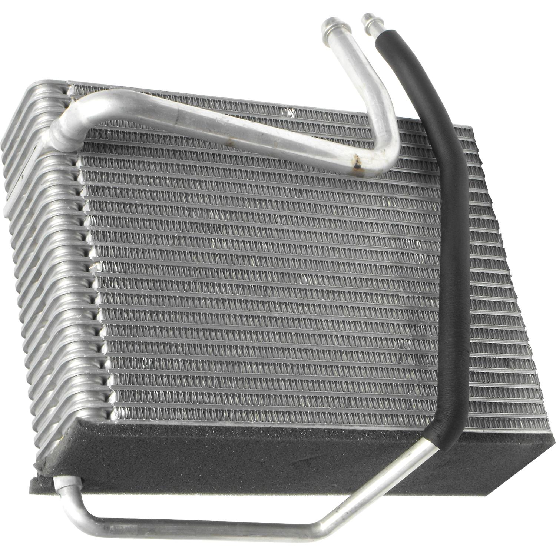 Evaporator Plate Fin EV 939505PFXC