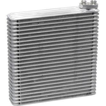 Evaporator Plate Fin EV 939531PFXC