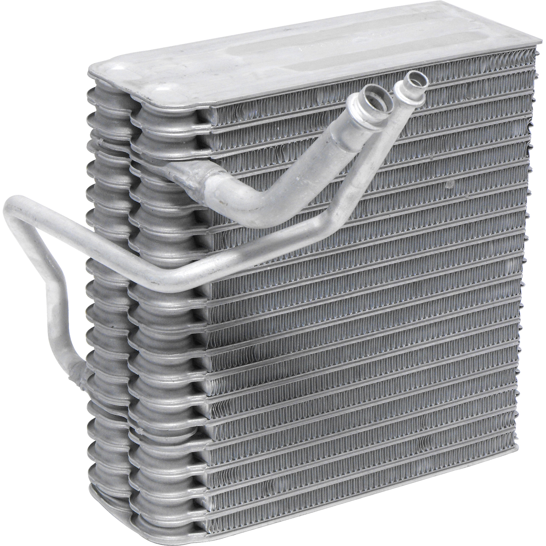Evaporator Plate Fin EV 939533PFXC