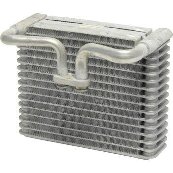 Evaporator Plate Fin MAZ MIATA 05-01