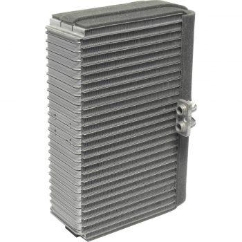 Evaporator Plate Fin AUDI A8 03-97