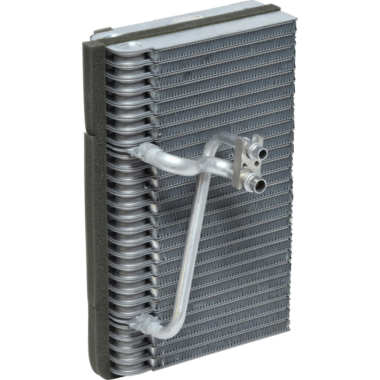 Evaporator Plate Fin EV 939561PFXC