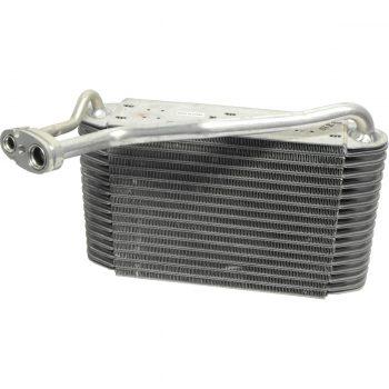 Evaporator Plate Fin AUDI A4 QUATTRO 96